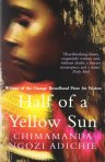 half-of-a-yellow-sun.jpg
