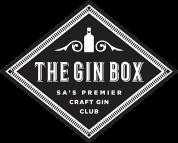 a gin